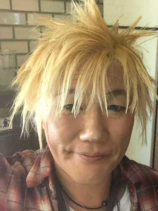 【BBQ】多摩川バーベキュー主催者インタビュー「僕の友達はコロナ鬱で12人亡くなった」「警察は『自粛じゃないですか』と納得させた」