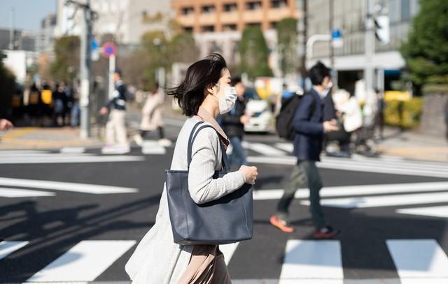 なぜ日本社会は「女がラクをすること」に対してここまで厳しいのか (プレジデントオンライン)