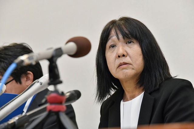 【衝撃!新たな事実】教員いじめ「お前ら、今日やらんかったら知らんぞ」 神戸の教員いじめ事件 後輩の男女教師に性行為を強要か