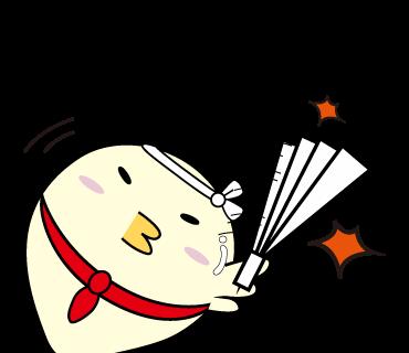 【悲報】関西弁の「来ない」の言い方、バラバラすぎる