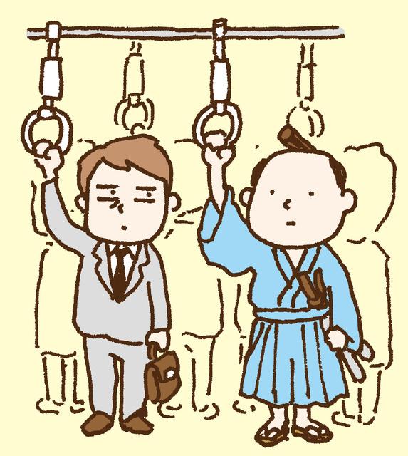 【朝日新聞】「他人に合わせても何の得にもならない」同調せず生きる