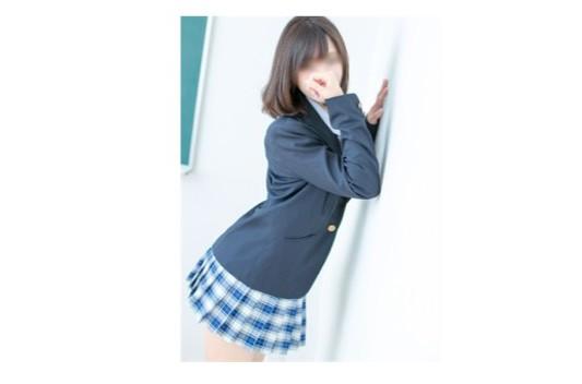 【兵庫県警】警察官が交番で性行為 回数は3回 職務上の支障はなし