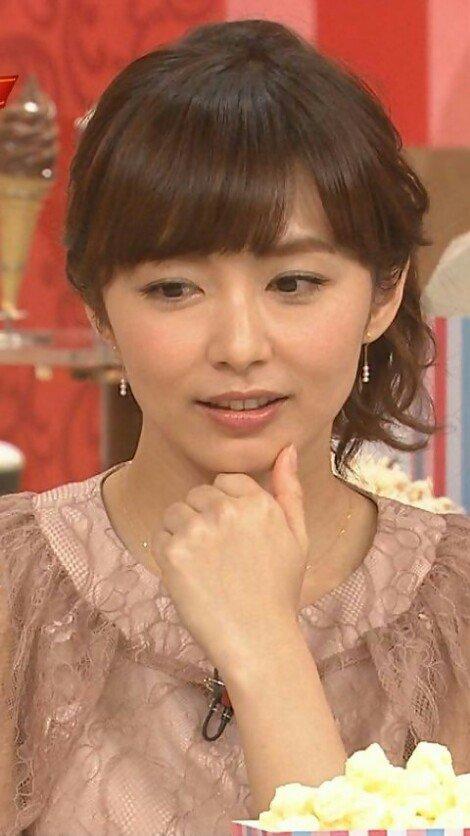 【嵐・二宮和也】結婚発表!元女子アナ伊藤綾子と「交際5年愛」成就