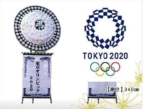 【渡りにクルーズ船】ロンドン「東京に代わって五輪を開催する用意がある」「我々にはインフラと経験がある」代替開催示唆