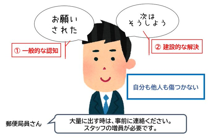 【芸能】神田沙也加と離婚、元夫の離婚理由が物議 「子供産まないことが後ろ向きなこと=ダメなこと?」