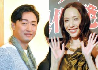 【週刊文春】 「鈴木杏樹さんを許さない」 不倫相手の妻・貴城けいが悲痛告白