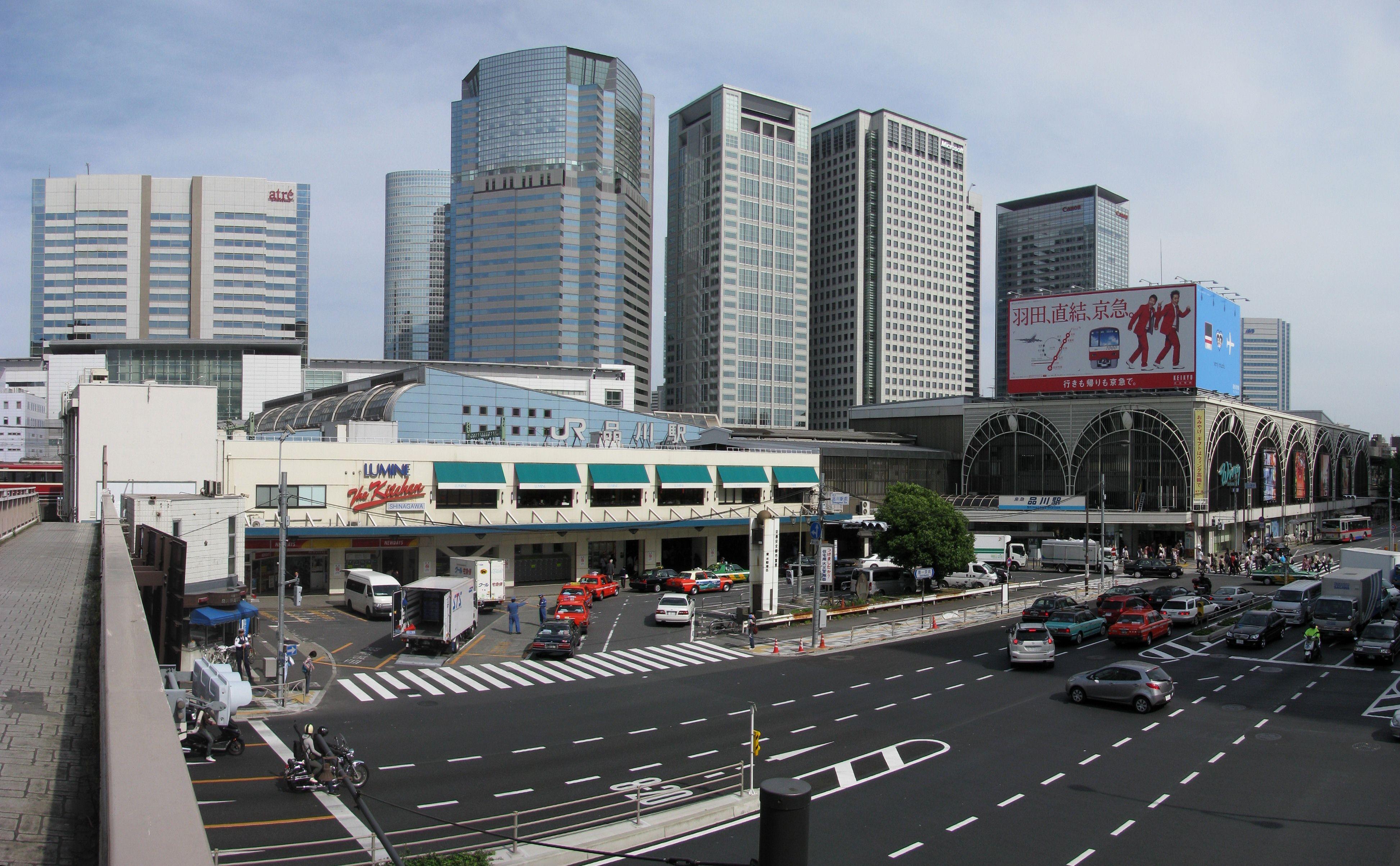 【台風速報】首都圏JR、大規模な計画運休を実施48時間前の10日中に発表へ。48時間前の告知は異例