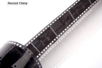 【悲報】中国、金にモノを言わせて日本人アニメーターを引き抜く悪行をしていた