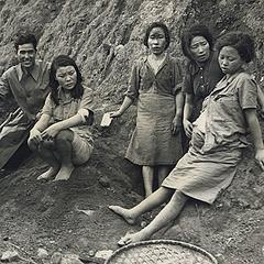 【韓国】慰安婦合意「違憲」請求、韓国憲法裁判所が却下