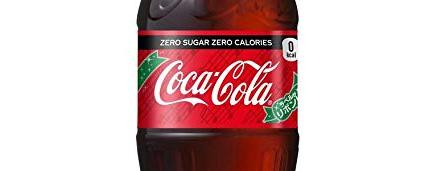 コカ・コーラ、500mlペットボトルを廃止し350mlに。値段は20円安い 「500mlは1人で飲むには多く2人では少ない」