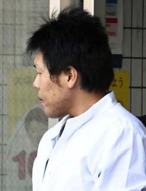 【東名あおり運転夫婦死亡事故】審理差し戻し 夫婦死亡、東京高裁