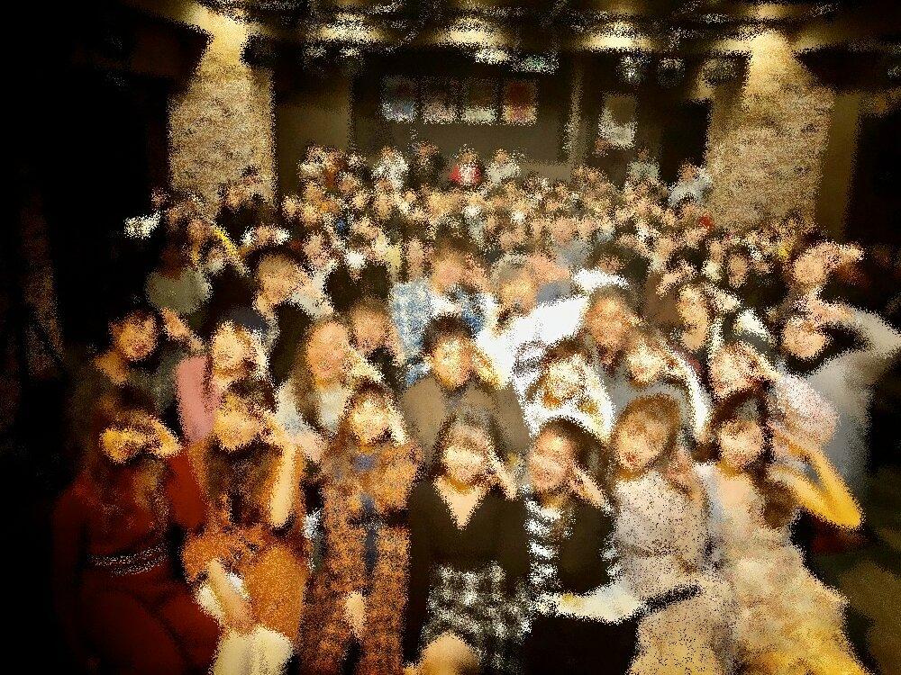 【速報】長野県で新たに感染確認 50代女性・観光牧場勤務 大阪の梅田ライブハウスを訪問 県内2例目