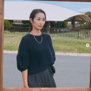 坂下千里子、即位の礼を伝えるNHK特番出演にネット騒然 「場にそぐわない」「かわいそう」