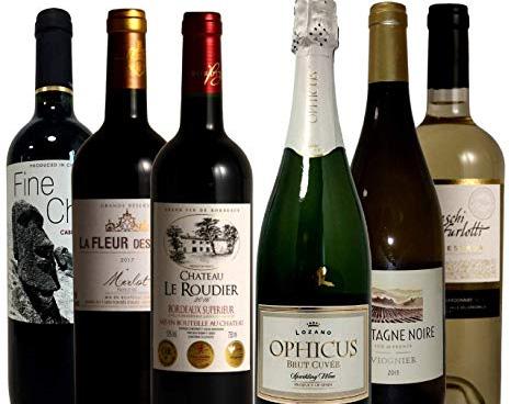 """【研究】""""1日ワイン1杯程度""""でも…少量の酒でもがんリスク5%増「リスク自覚して酒とつきあって」 日本人対象の大規模調査"""