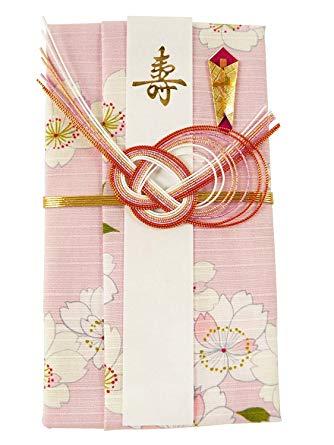 【社会】30代で「結婚式のご祝儀2万円」は非常識?正社員で実家暮らしなのに… 不満の女性に「文句言うなら式やるな」