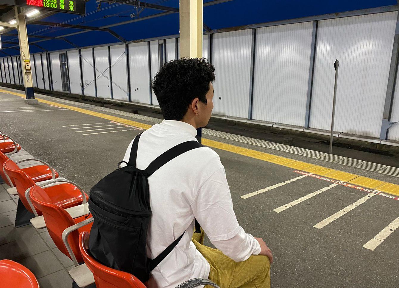 【某IT企業】日本初?リモート研修中にクビになった、法政大卒新入社員の末路 画面越しに「君はマナーが悪い」
