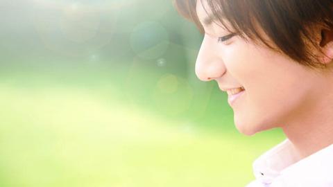 【医療】失明状態の女性が視力回復 大阪大がiPS細胞角膜移植