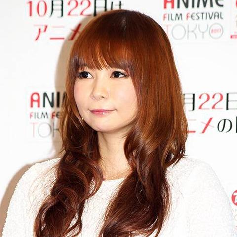 中川翔子さん、イジメられっ子を励ますインタビューでまた適当な嘘をぶっ込んでしまいファン困惑へwww