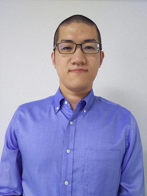 アラサー将棋系YouTuber「プロ目指しまーすw」→プロ相手に10勝2敗で編入試験資格獲得