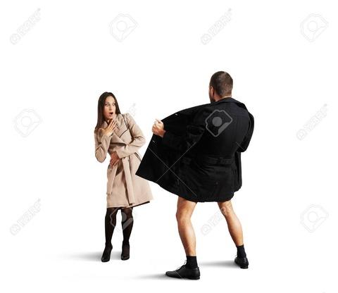 【福岡】路上で強制わいせつ 83歳女性の手を掴み、下半身を触らせる…33歳無職男逮捕 「83歳!?達人だな!」