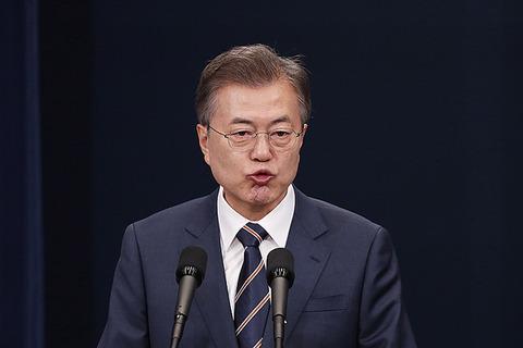 【朝鮮日報】 韓国10大企業グループの営業利益、1年で半減 [08/19]