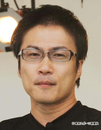 【来年の都知事選】#小池氏の対立候補 に#乙武洋匡 氏が浮上