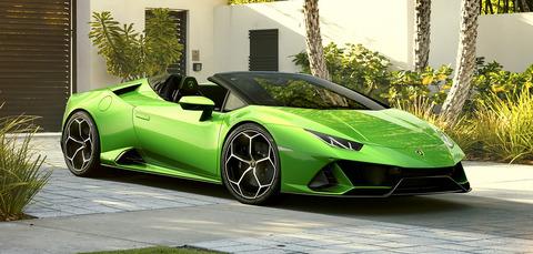 人気ユーチューバー セイキンさん、レクサスLSを買い、ランボルギーニを買い、今度はアルファードハイブリッド800万を買ってしまう!