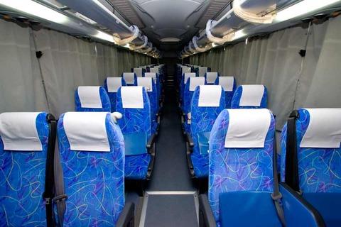 【北海道】待ちわびた修学旅行、待ってもバスは来ず 旅行会社手配ミス、出発できず延期 苫小牧・若草小