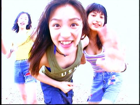 【内閣改造】今井絵理子議員が内閣府政務官に ※動画