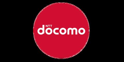 【滞納した人たちこれはヤバイ】NTTドコモ、金融機関に「信用スコア」提供 「ケータイ料金支払い履歴」など活用、融資の審査に生かす