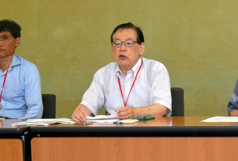 【テレビ】NHK受信料の不払いや契約拒否が増加