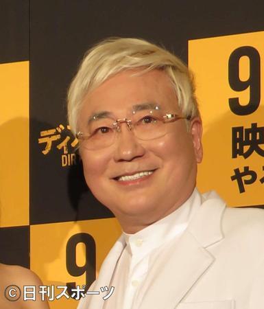 【YES!】高須院長、ツイッターブロックされたN国・立花党首とニコ生で直接対決企画 フィフィも参戦か?