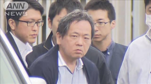 【東京】患者の少女にキス 60歳の医師を強制わいせつ容疑で逮捕 「まったくのうそです」と容疑を否認