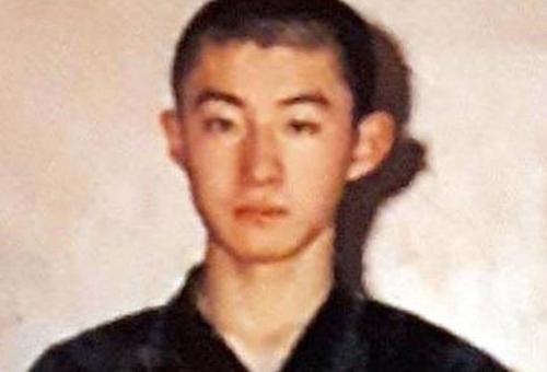 【小6女児誘拐】容疑者の男(35)、受験に失敗しひきこもりに…同級生「成績優秀、まじめで大人しくて白くて幽霊と呼ばれてた」