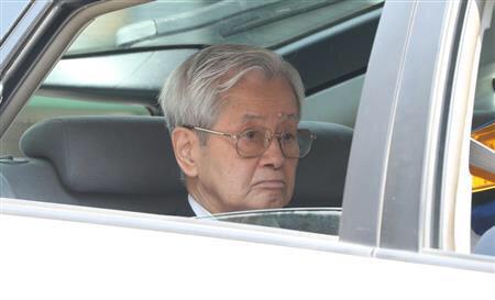 【池袋暴走事故】飯塚幸三元院長「インターネット上で叩かれ社会的制裁は受けた」と認定へ