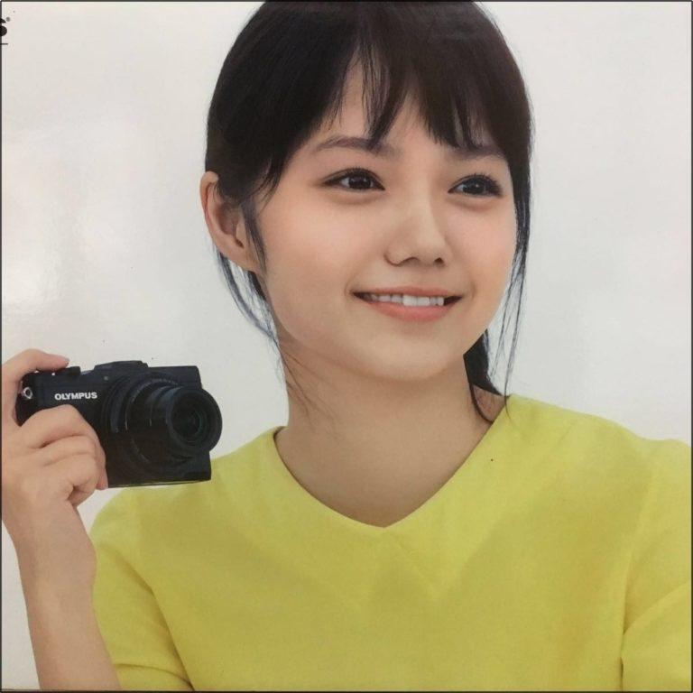 【画像】全盛期宮崎あおいよりかわいい女の子はこの世に存在しない