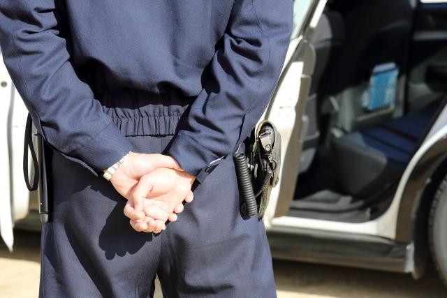 【神奈川県警 本物の現職警察官が詐欺】「これから警察官が行くのでキャッシュカードを渡してください