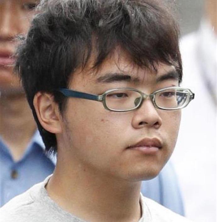 【新幹線殺傷】小島被告、無期懲役判決に「万歳、万歳、万歳」…裁判長「不遇な家庭環境、死刑がやむを得ないとまでは言えない」