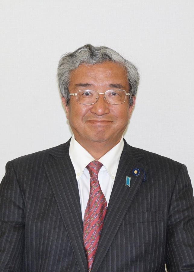 「韓国の強姦と売春の文化は世界的に有名ですね!」奈良県安堵町の増井敬史議員(61)、ヘイト投稿で辞職