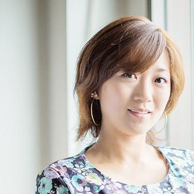 【ビッグダディの嫁】美奈子ブログで「重大発表」と予告…「家族で話し合って決めた」