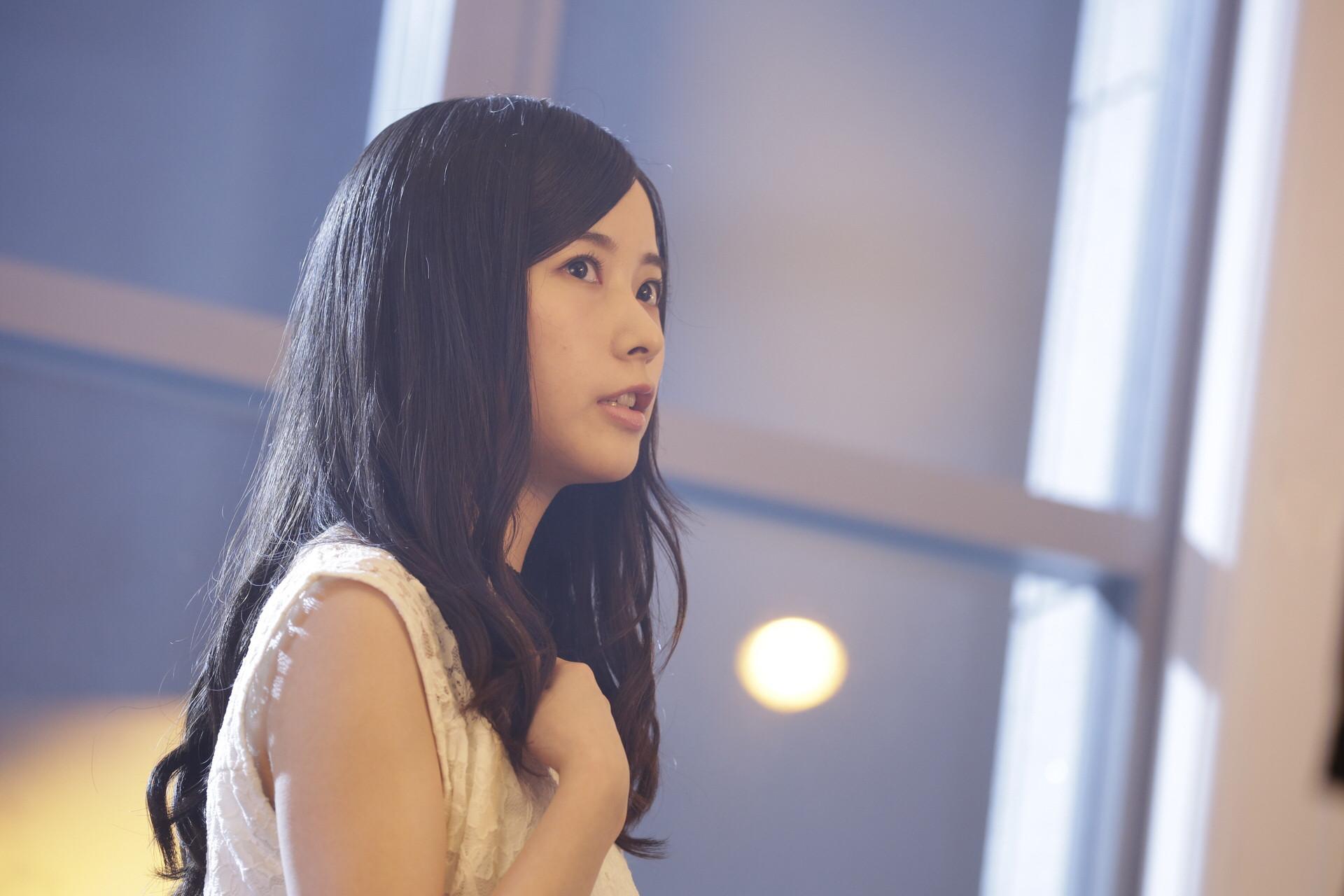 【謎】乃木坂46の人気最下位女の子