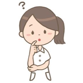 nurse-index-finger-question-thumbnail