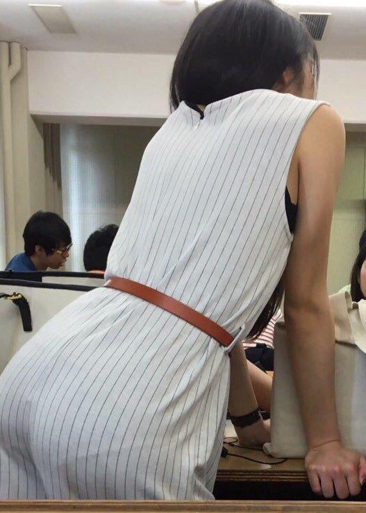 【悲報】最近の大学生、ダサすぎる 画像