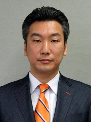 【クルーズ船】岩田健太郎氏を追い出した人物、厚生労働副大臣だった 告発内容には触れず、岩田が勝手に侵入したと必死に言い訳