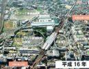 【武蔵小杉】タワーマンション 浸水で停電や断水 70代女性「24階まで上って降りて足がけいれんを起こした」 川崎