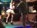 【動画】地下アイドルのダンスを完コピしたオタクが凄すぎると話題