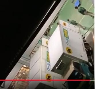 【動画あり】ヤマト運輸営業所で暴力・暴言「また言い訳か。ぶち○すぞおまえ」従業員を蹴る…動画流出で広報「本当に申し訳ございません」
