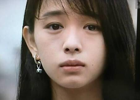 【女優】裕木奈江、「性の対象に望まれがちな容姿を授かるとクズ大人の妄想の対象になり…いいもんじゃない」
